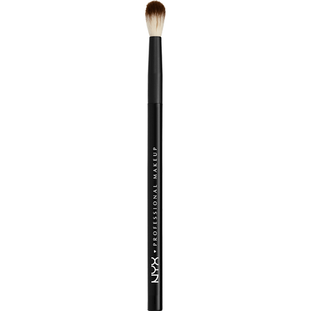 NYX Professional Make-up Pro Blending Brush