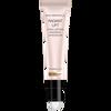 Bild: MAX FACTOR Radiant Lift long lasting radiance Concealer medium