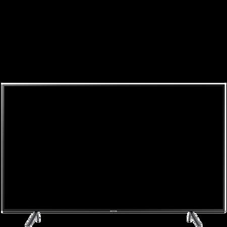 SAMSUNG 40` Flat LED Smart TV UE40NU7192