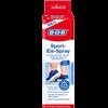Bild: SOS Sport-Eis-Spray