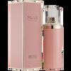 Bild: Hugo Boss Ma Vie Pour Femme Eau de Parfum (EdP) 50ml
