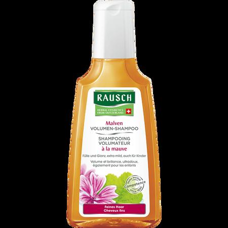 RAUSCH Malven Volumen Shampoo