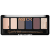 Bild: ASTOR Eye Artist Luxury Eye Shadow Palette