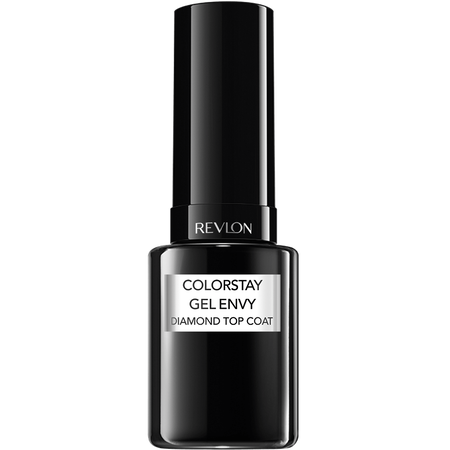 Revlon Colorstay GelEnvy  Top Coat