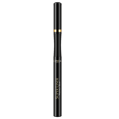 L'ORÉAL PARIS Super Liner Perfect Slim