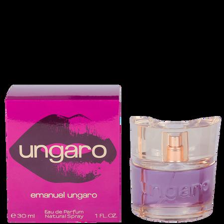 emanuel ungaro ungaro Eau de Parfum (EdP)