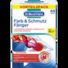 Bild: Dr. Beckmann Farb- & Schmutzfänger Vorteilspack