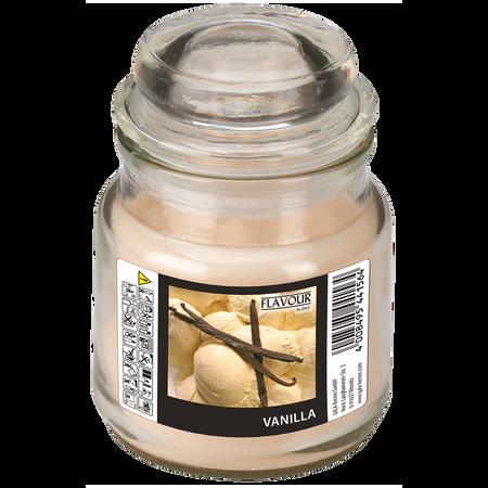 Gala Duftkerze Vanilla Mini