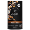 Bild: NU3 Fit Protein Müsli Cacao Crunch