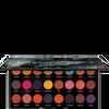 Bild: Revolution Creative Eyeshadow Palette Vol. 1