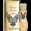 Bild: Christina Aguilera Glam X Eau de Parfum (EdP) 30ml