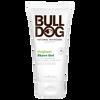 Bild: Bulldog Original Rasiergel