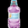 Bild: VÖSLAUER Junior stilles Mineralwasser