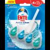 Bild: WC-Ente Active Clean Marine