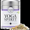 Bild: Teatox Yoga Spirit Tee