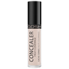 Bild: GOSH High Coverage Concealer ivory