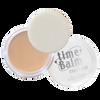 Bild: theBalm time Balm Concealer Light Medium