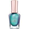 Bild: Sally Hansen Color Therapy Nagellack Reflection Pool