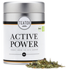 Bild: Teatox Active Power Tee