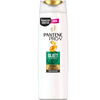 Bild: PANTENE PRO-V Glatt & Seidig Shampoo