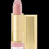 Bild: MAX FACTOR Colour Elixir Lippenstift simply nude