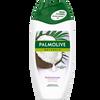 Bild: Palmolive Naturals Cremedusche Kokosnuss