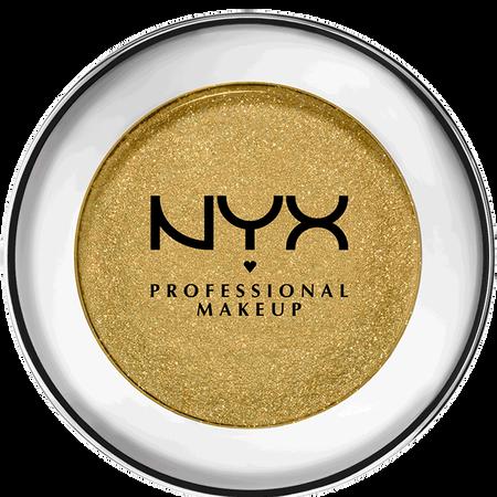 NYX Professional Make-up Prismatic Eye Shadow