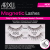 Bild: ARDELL Magnetic Lashes Double