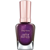 Bild: Sally Hansen Color Therapy Nagellack 390 slicks and stones