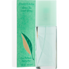 Bild: Elizabeth Arden Green Tea Eau de Toilette (EdT) 30ml