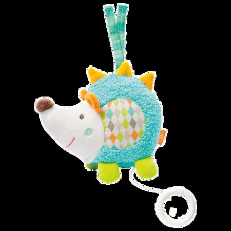 Babyfehn Spieluhr