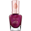 Bild: Sally Hansen Color Therapy Nagellack Berry Detox
