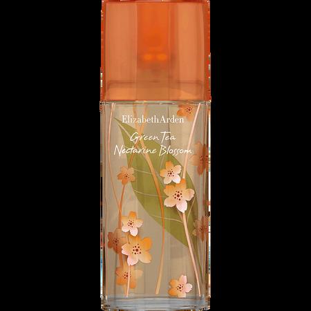 Elizabeth Arden Green Tea Nectarine Blossom Eau de Toilette (EdT)
