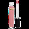 Bild: Revlon Super Lustrous Lipgloss 215 super natural