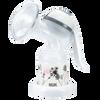 Bild: NUK Handmilchpumpe Jolie