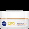 Bild: NIVEA Q10 plus Energy Tagespflege