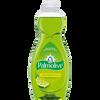 Bild: Palmolive Geschirrspülmittel Limonenfrisch