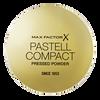 Bild: MAX FACTOR Pastell Compact Powder 1