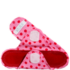 Bild: Meine Wollke Slipeinlage Mini Flora