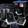 Bild: Braun BUA6150WE ExactFit 3 Oberarm-Blutdruckmessgerät
