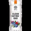 Bild: WYLD Clean Eating Bar Beere