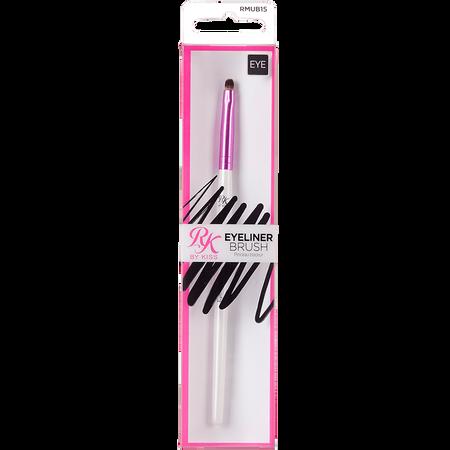 RK by Kiss Eyeliner Brush