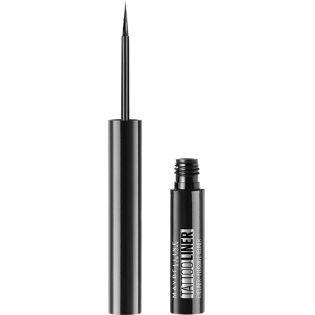 MAYBELLINE Tattoo Liner Liquid Ink