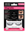 Bild: ARDELL Ardell Magnetic Lashes & Liner Wispies