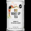 Bild: NU3 Bio Wake up Tea