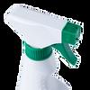 Bild: ZooRoyal Bio Frische Spray gegen Flecken & Gerüche