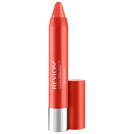 Revlon Balm Stain Lippenstift