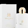 Bild: Trussardi Donna Eau de Parfum (EdP) 30ml