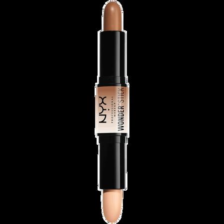 NYX Professional Make-up Wonder Stick