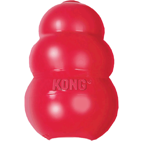 KONG Original Classic Hundespielzeug